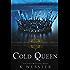 Cold Queen: A Dark Retelling