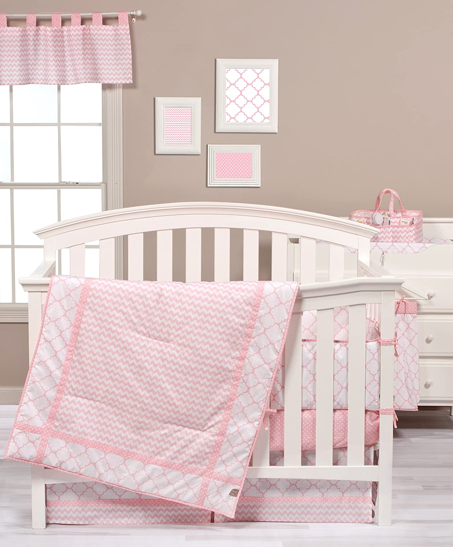 set nebraska sets dp amazon pc com bed huskers crib bedding baby