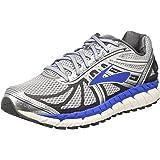 Brooks Men's Beast 16 Training Running Shoes