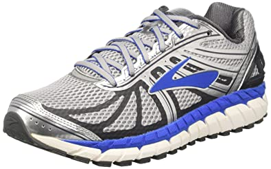 24156bacc06 Brooks Men s Beast  16 Running Shoes  Amazon.co.uk  Shoes   Bags