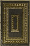 Woodrow Wilson - Easton Press Edition