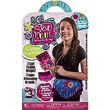Sew Cool - Fringe Purse Fabric Kit