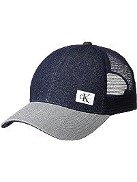 988d836b575 Amazon.ca  Hats   Caps  Clothing   Accessories  Baseball Caps ...