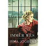 Immer wes (Afrikaans Edition)