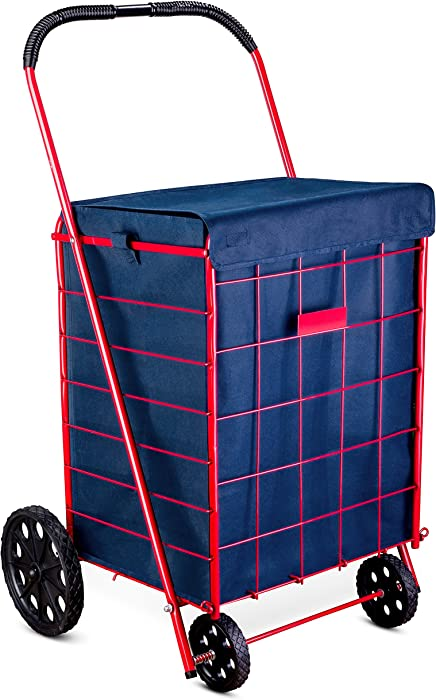 Top 10 3 Ft Laundry Hamper