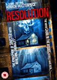 Resolution [DVD]