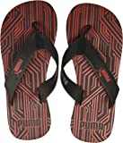 Puma Unisex Panama Ii Idp Hawaii Thong Sandals