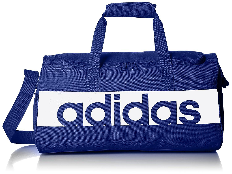 17a6406f22b2fc adidas Linear Performance Team Bag: Amazon.co.uk: Sports & Outdoors