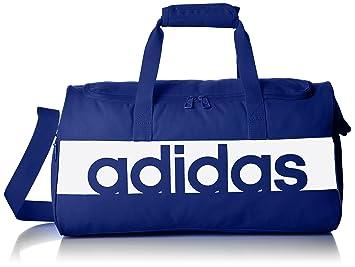 adidas DM7651 Mochila, Unisex Adulto, Blanco/Rosa (rosrea), S: Amazon.es: Deportes y aire libre