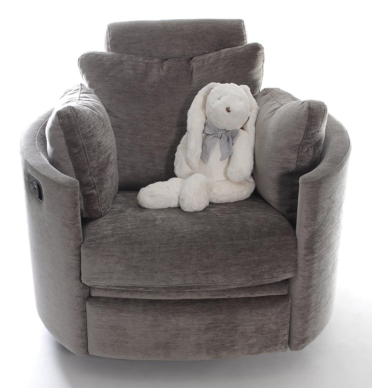Adorable Tots Round Nursing Chair Amazon Baby