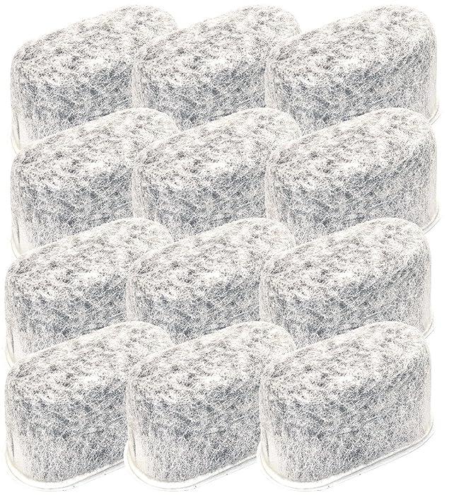 The Best Frigidaire Refrigerator Freezer Shelf Support