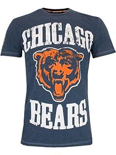 9241742a1a San Francisco 49ers - Camiseta para hombre NFL - Talla Small  Amazon ...