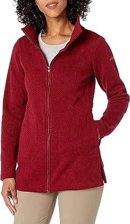 Columbia Women's Darling Days Long Jacket