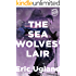 The Sea Wolves' Lair (Hunter Smith Book 3)