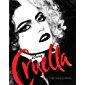 Disney Live Action Cruella Novelization + photo insert