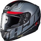 HJC XF-10-0803-1835-07 RPHA 11 Pro Spicho Helmet (MC-5SF, X-Large)