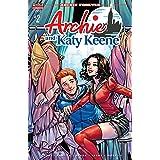 Archie (2015-) (Archie & Katy Keene #2) #711