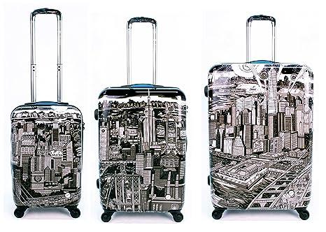 Equipaje, Maletas y Bolsas de Viaje - Premium Designer ...