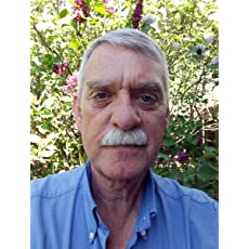 Kenny A. Chaffin