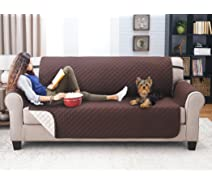 Best (sofa/couch) Furniture Protector for dogs, cats, kids