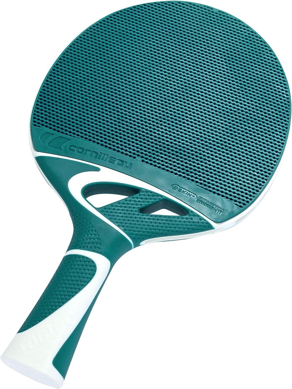 Cornilleau Tacteo 50 Composite Table Tennis Bat