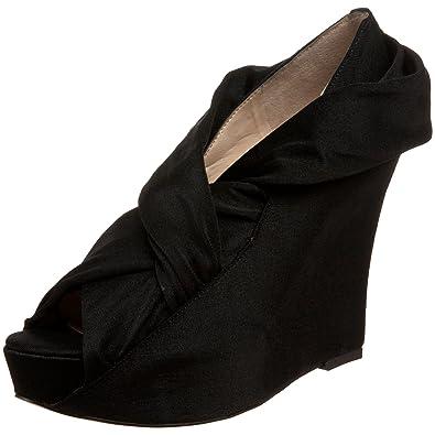 Boutique 9 Gibsin (Women's) UwEOTb3yrm