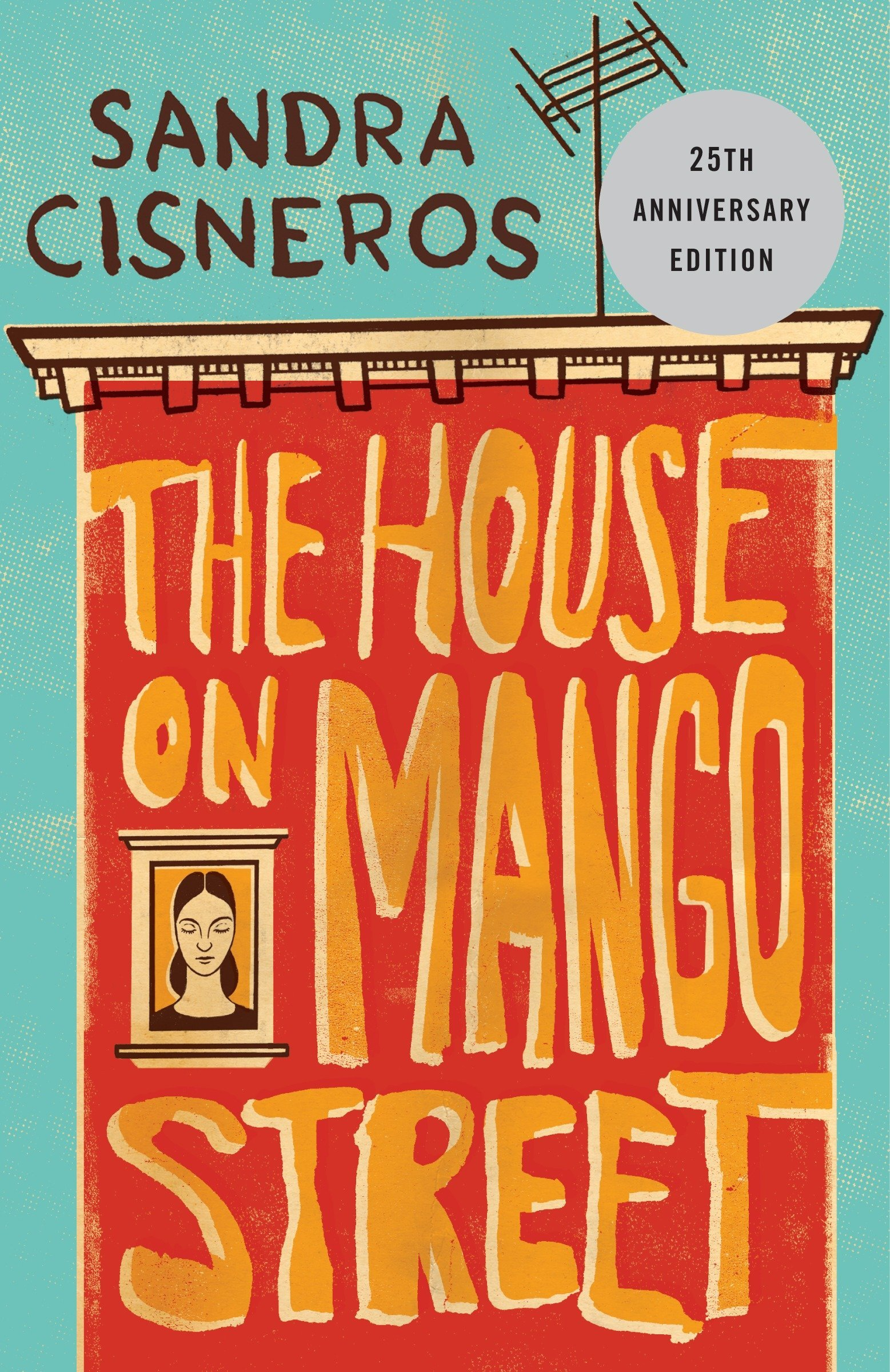 Image result for the house on mango street sandra cisneros