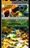 Implementando Sistemas Operacionais de Tempo Real em Microcontroladores: Edição MSP430
