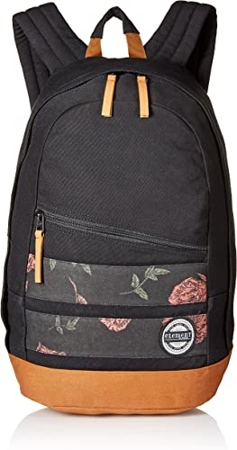 Element Women s Juniors Camden Backpack, Multi, One Size