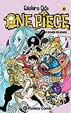 One Piece nº 82 (Manga Shonen)