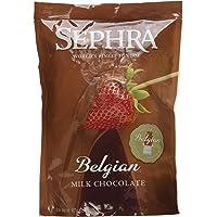Sephra Callebaut Chocolate - Fondue - Milk