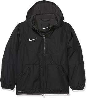 279450e6f555 Nike Kids Team Sideline Generics Rain Jacket  Amazon.co.uk  Sports ...