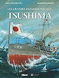 Tsushima (Les Grandes batailles navales)
