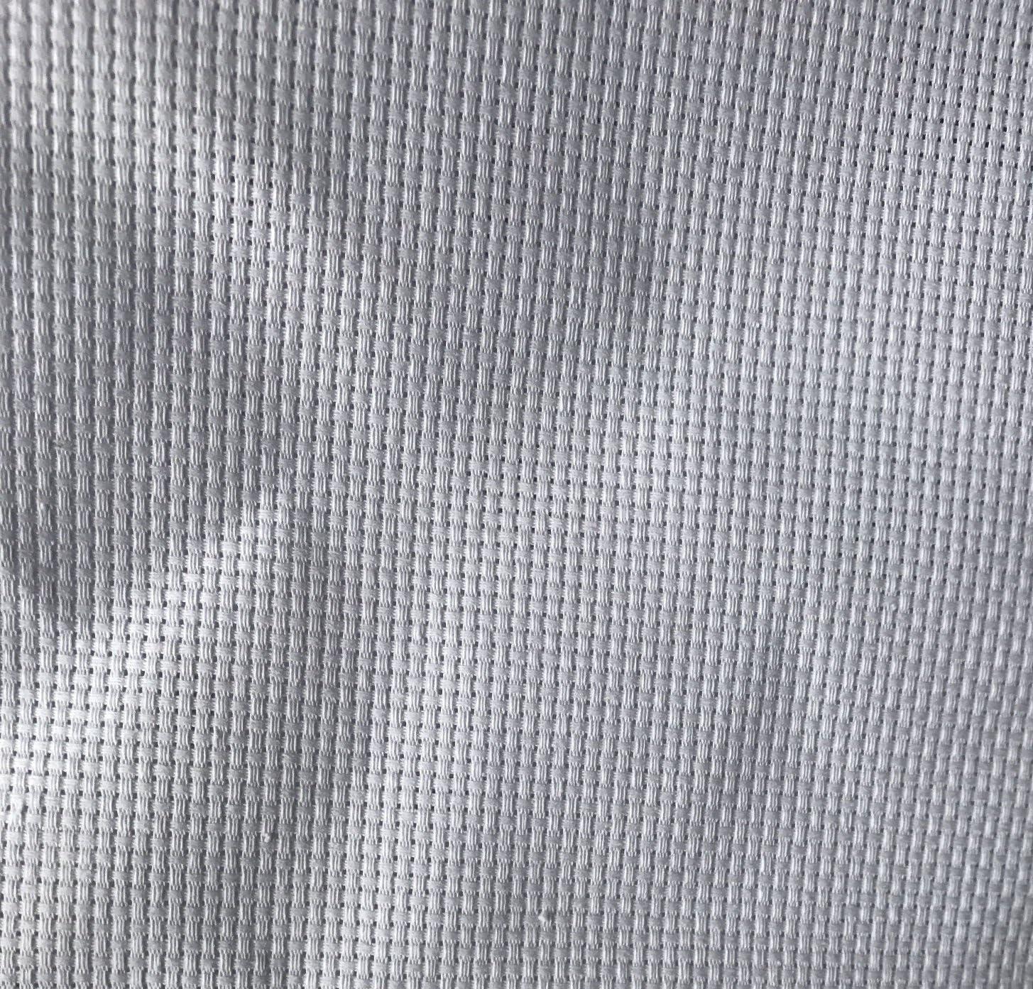 Kit per ricamo a punto croce a 14 fili 82/x 58/cm motivo: donna su cavallo materiale: cotone egiziano dimensioni: 400 x 248 punti