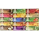 Amazon Com Juicy Jay 8 Pack Kss Health Amp Personal Care