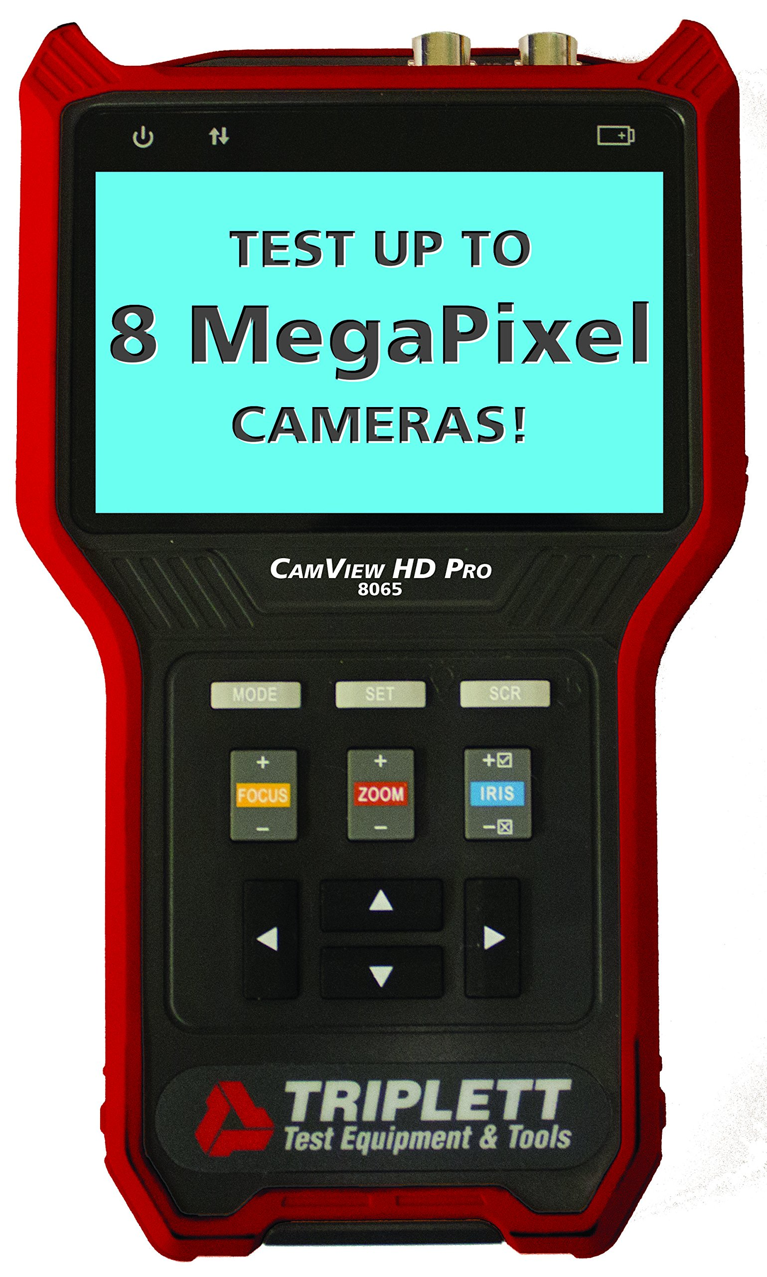 Best Rated in Video Inspection Equipment & Helpful Customer Reviews ...