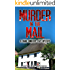 Murder in the Mail: A Diane Dimbleby Cozy Mystery