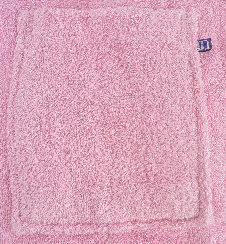 Lora Dora - Toalla para envolver el cuerpo, para mujer, 100 % de algodón, toalla para baño Terry Toweling, pareo malayo para cubrirse, tallas para mujer: S ...