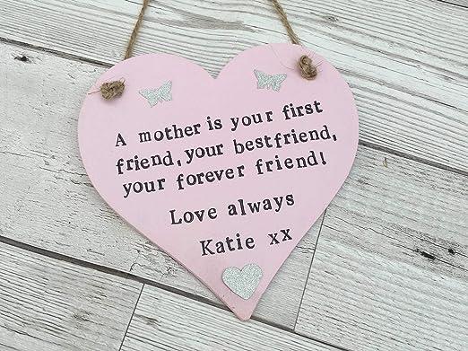 Evan332Eddie Mums - Regalo de cumpleaños para mamá, día de ...