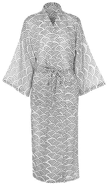 Traje de algodón ligero - Gris Arcoíris - Algodón orgánico súper-fino: Amazon.es: Ropa y accesorios