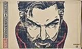 2016 - Marvel Collector Corps - Doctor Strange