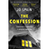 The Confession: The addictive number one bestseller