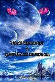 Noah Belmondt à l'Université de Fiducia: Tome II / IV
