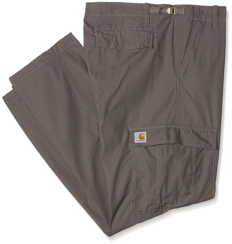 Carhartt Men's Aviation Trousers