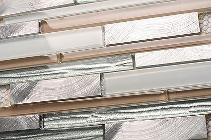 Piastrelle cucina bricofer porte classiche con vetro