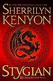Stygian: A Dark-Hunter Novel (Dark-Hunter Novels)
