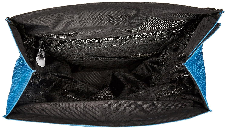 Oakley VIAJE 23L rodillo superior California mochilas azules: Amazon.es: Equipaje
