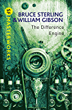 The Difference Engine (S.F. MASTERWORKS) (English Edition)