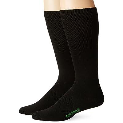 .com : Realtree Liner Sock : Clothing