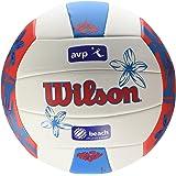 Wilson Ballon de Beachvolley, Extérieur, Pour amateurs, AVP Hawaii